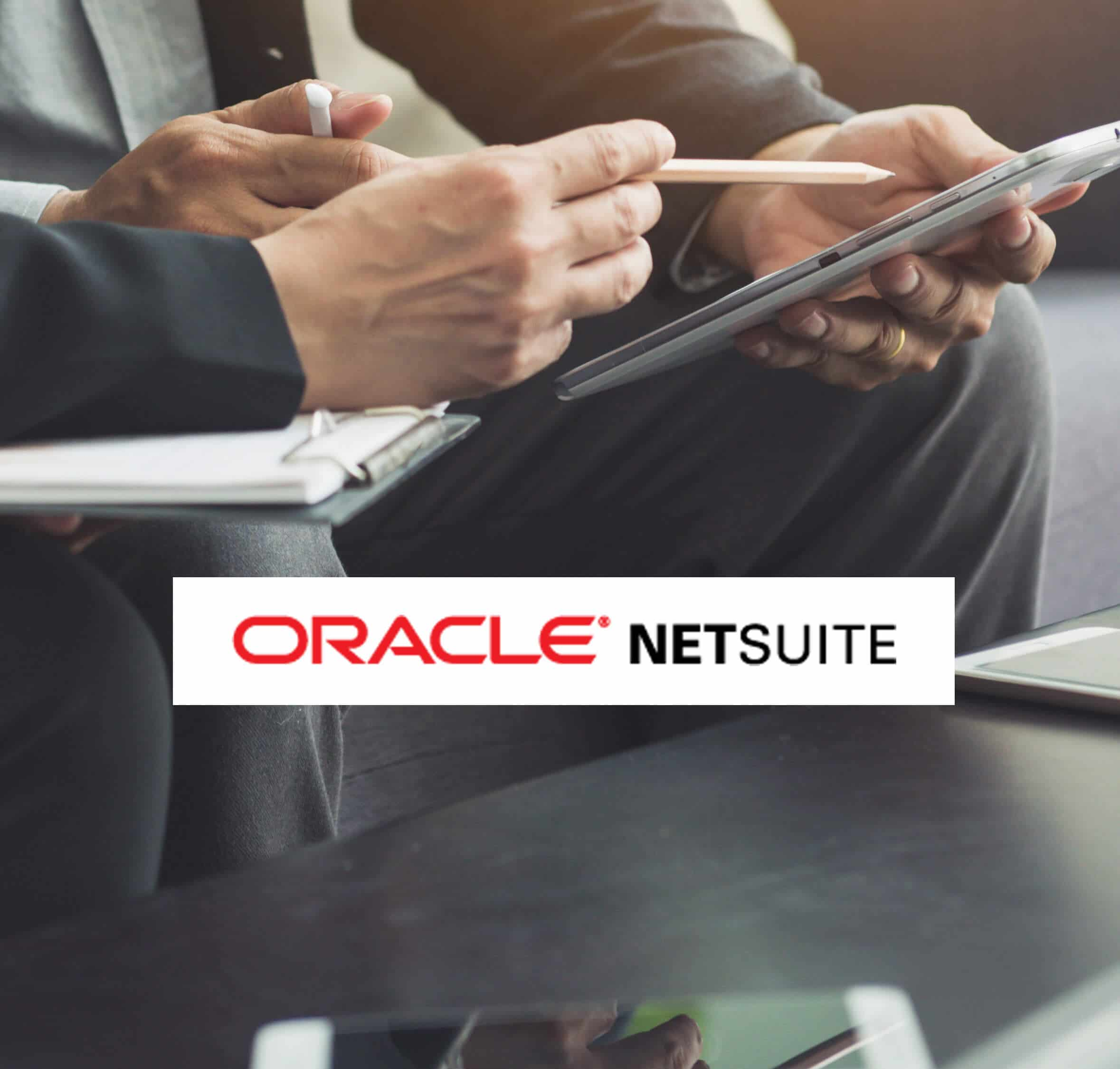 netsuite-overview