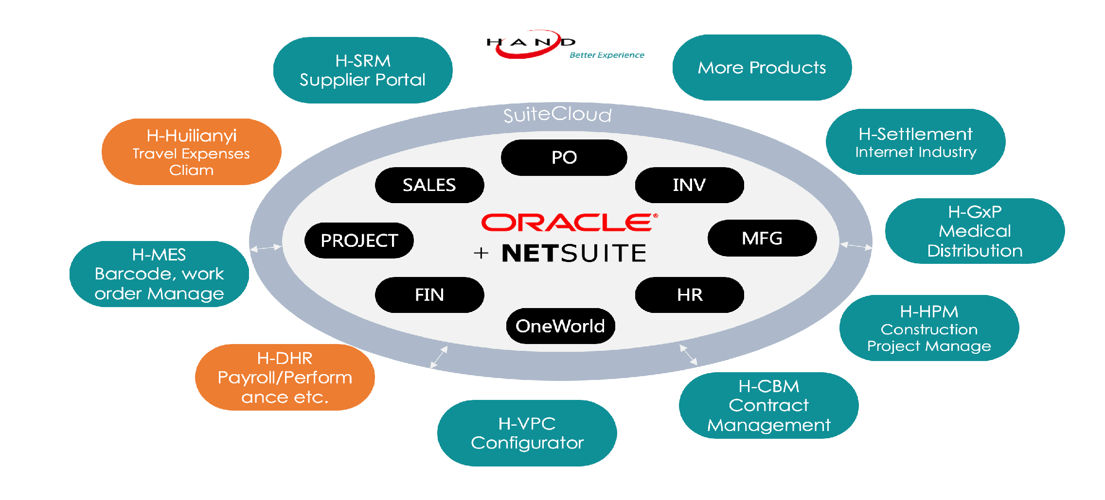 sdn-cooperation-netsuite